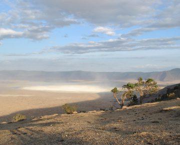 12 Days Discover East Africa Safari Adventure